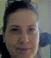Rita1969